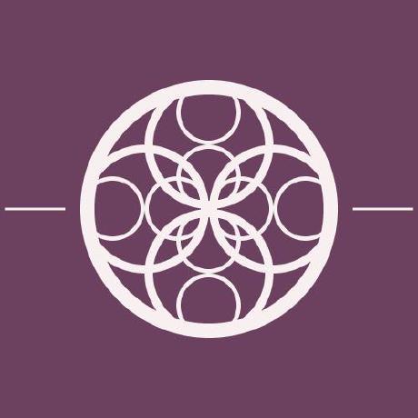 forsh3y avatar