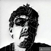 yoriiis profile
