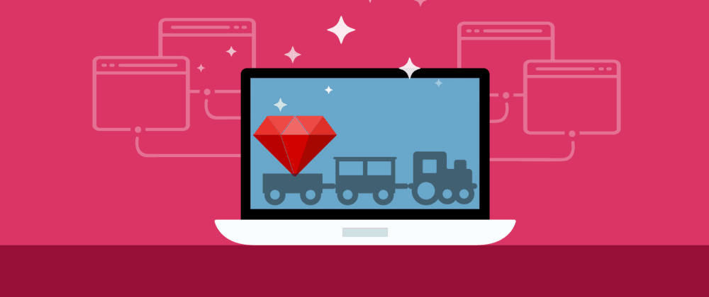 Cover image for Web Scraping with Ruby