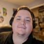 WritingCode profile image