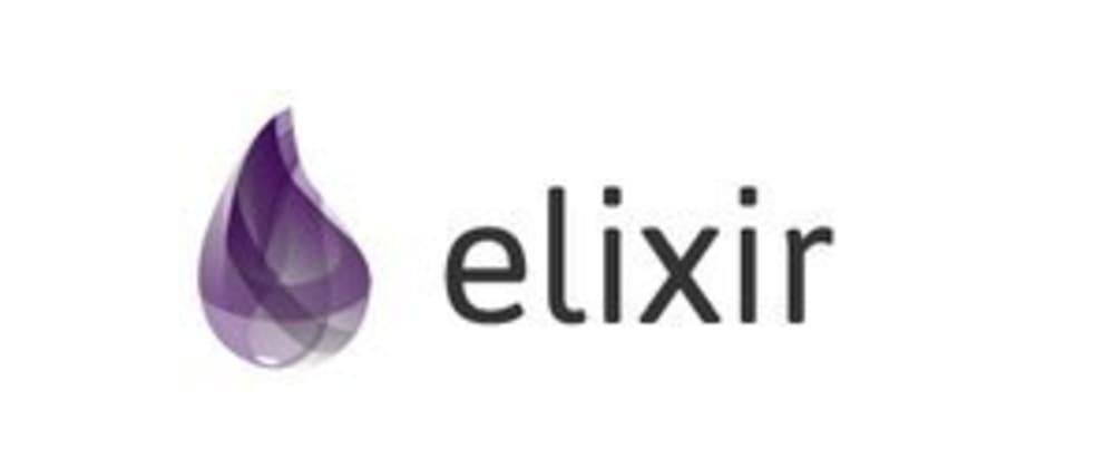 Cover image for Jalan menuju pemahaman yang lebih baik melalui Elixir - Pemrograman Fungsional