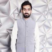 m_ahmad profile