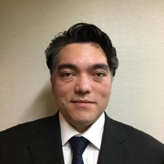 Kentaro0919 profile picture