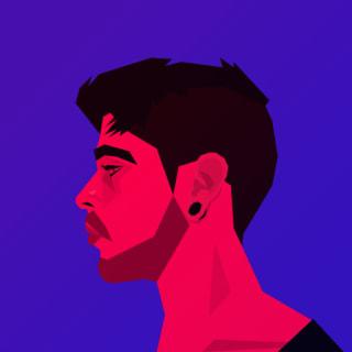 ▲ LUKE知る profile picture