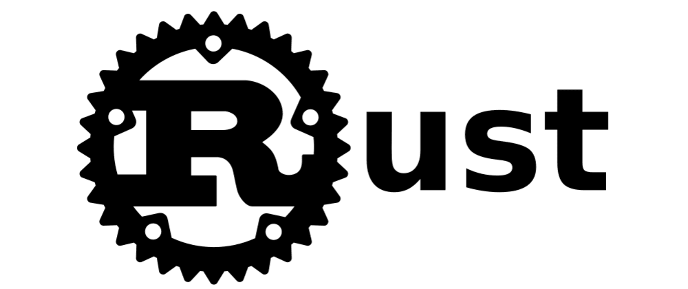 Cover image for Auth Web Microservice with rust using Actix-Web - Complete Tutorial Part 1