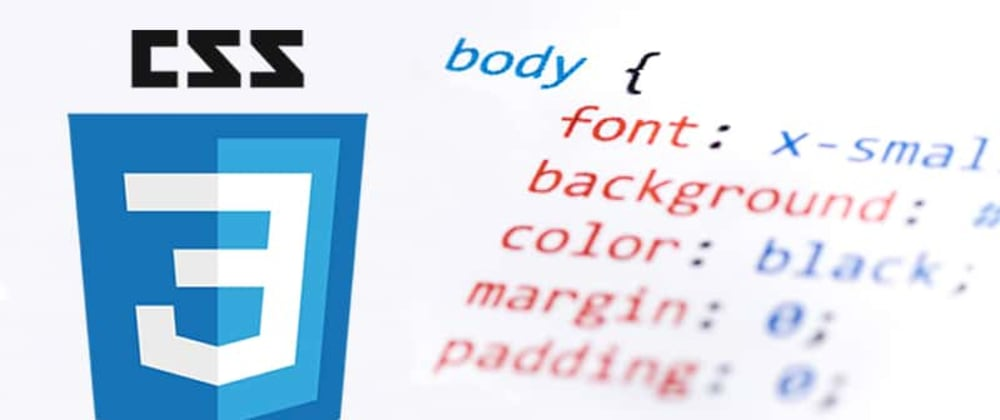 Cover image for What's your favorite CSS approach?