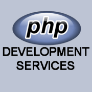 phpwebservices profile