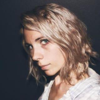 Tatjana Burdett profile picture