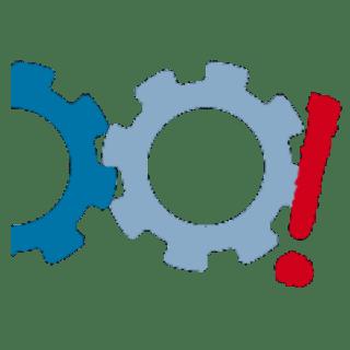 DO! DevOps logo