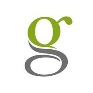 gerardbm profile