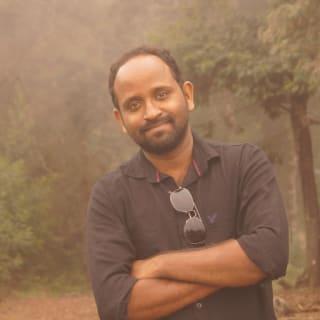 dineshbabu153 profile