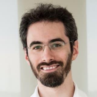 Matteo Frana profile picture