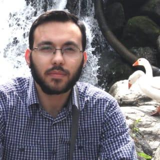 Ammar Alakkad profile picture