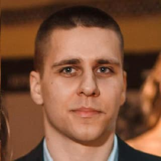 VladislavMurashchenko profile picture