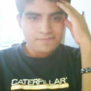 Juan Siesquen profile picture