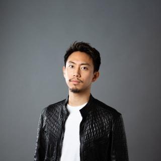 daiki profile picture