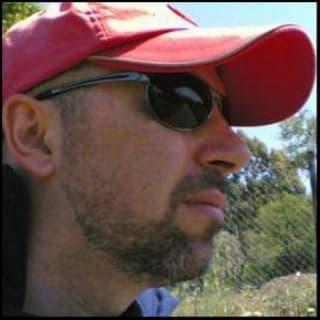 formazione profile picture