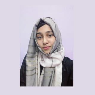kulsoomzahra profile picture