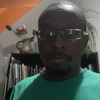 Dale Vivian Ross profile picture