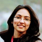 akanksha_9560 profile