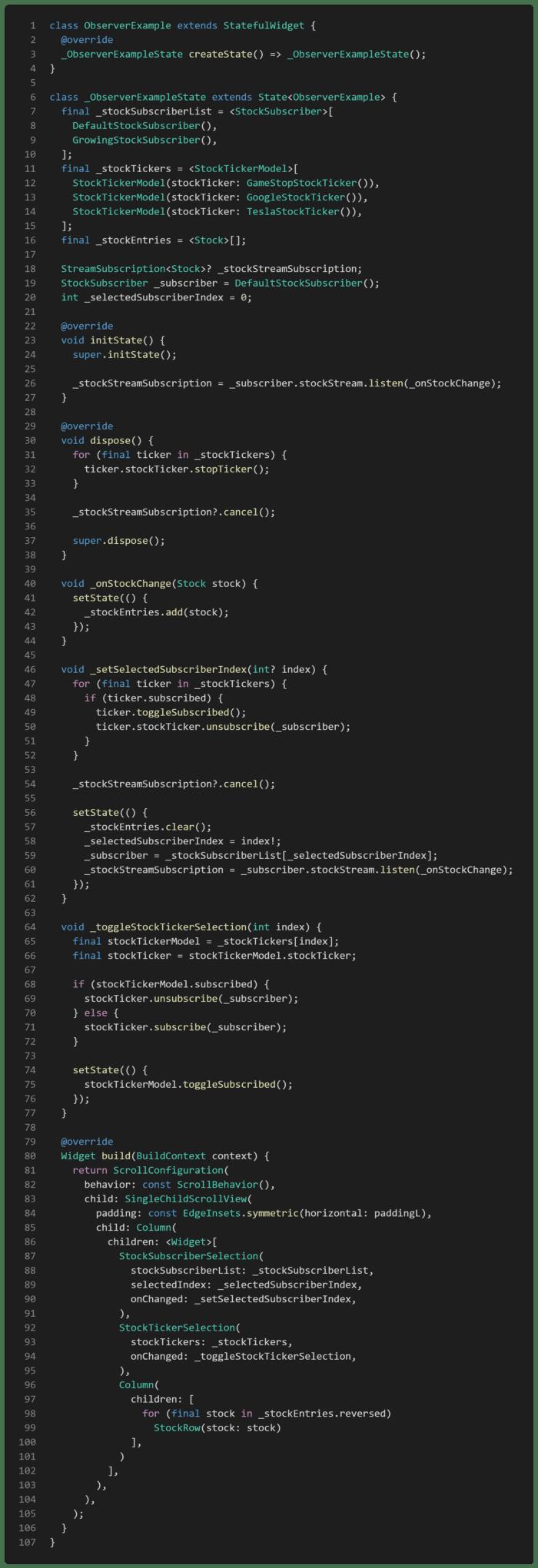 observer_example.dart