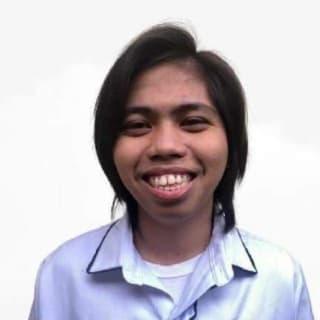 gene222-arch profile picture