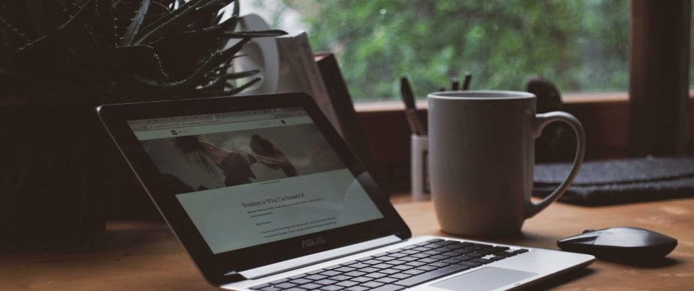 Cover image for Cómo es una entrevista en GitLab: un vistazo al proceso de contratación