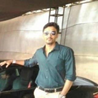 kunalbarchha profile picture