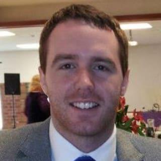 Ryan Smith profile picture