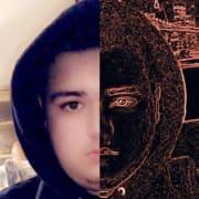 natonathan profile