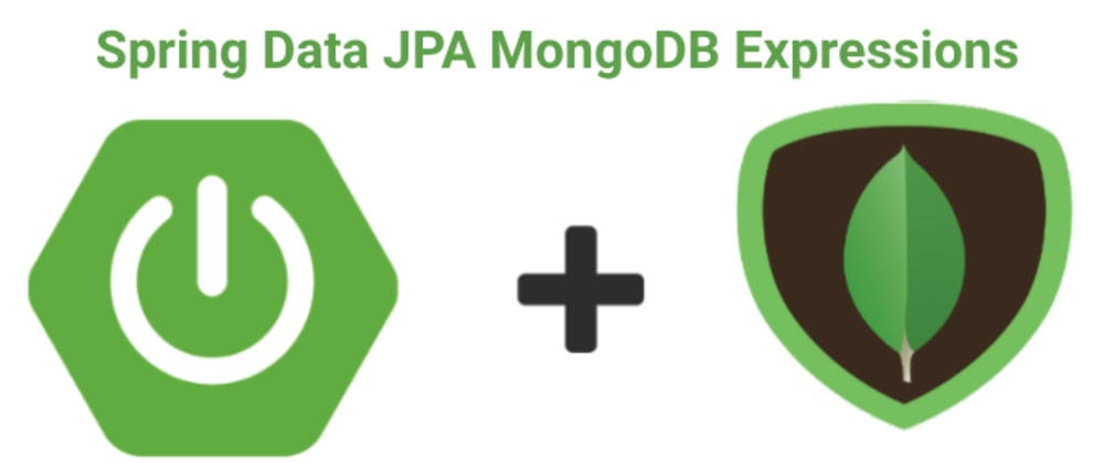Cover image for Using MongoDB query syntax to query Relational Database in Java
