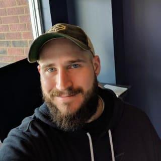 Ryan Will profile picture