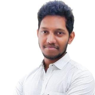 Rahimuddin profile picture