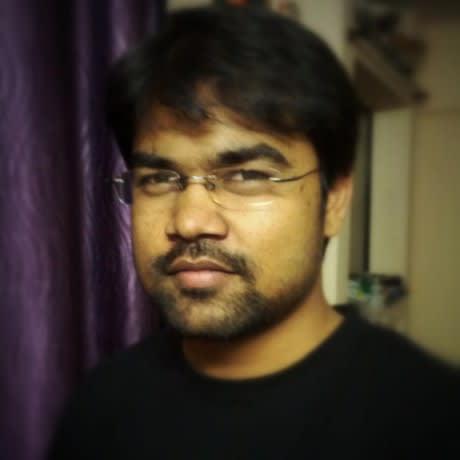 rtdp avatar