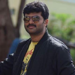 Saleem Malik profile picture