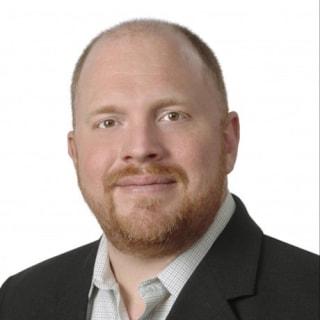 Bill Raymond profile picture