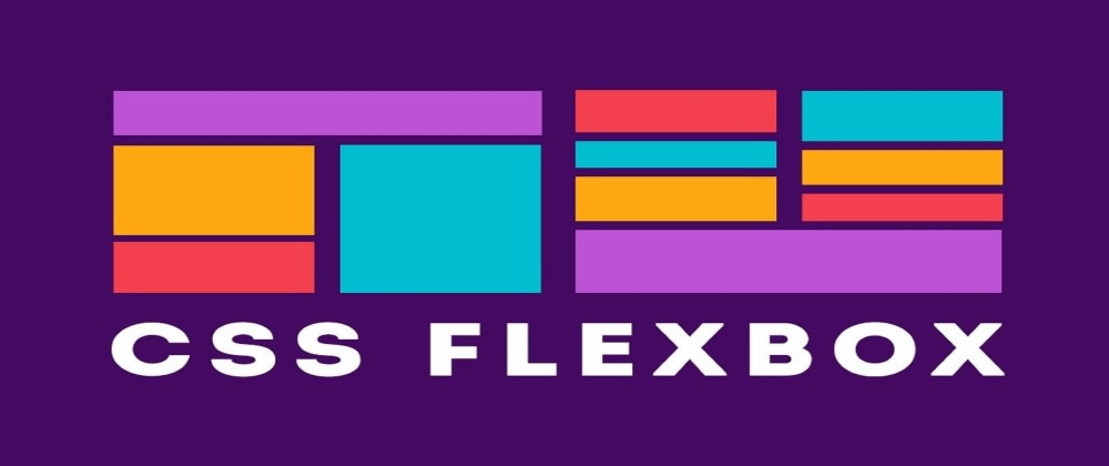 Cover Image for Complete Introduction to CSS Flexbox 💪