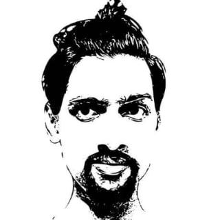 Abhishek Tomar profile picture