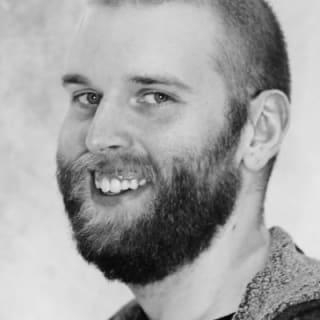 Mitchell Stewart profile picture