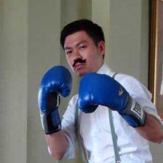 Tony Nguyen profile picture