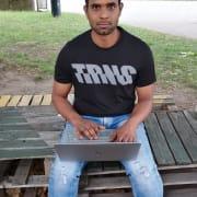 narendraanupoju profile