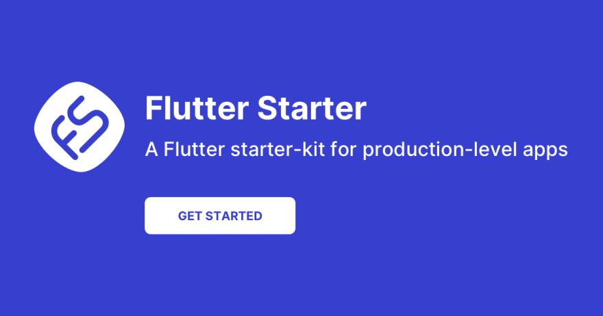 Flutter-Starter-Banner1.png