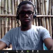 chidioguejiofor profile
