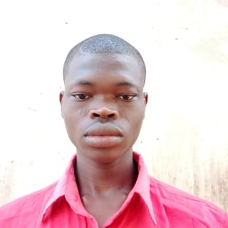 OLAWALE MUMEEN profile picture