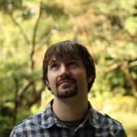 Rob Hoelz profile image