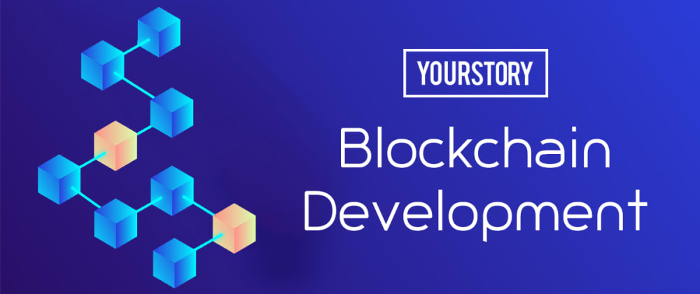 Cover image for Top 10 Blockchain Development Companies to Hire