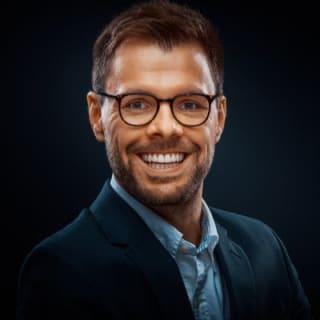 Tom Torggler profile picture