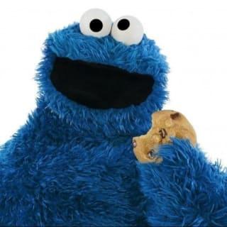 Sean Charles profile picture