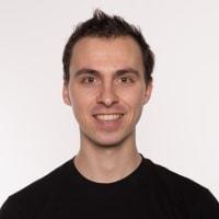 Robert Cooper profile image