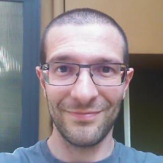 Matteo Nunziati profile picture